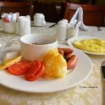 cruise breakfast 2