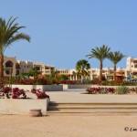 Soma Bay Resort